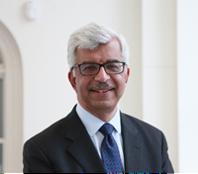 Professor Sir Munir Pirmohamed